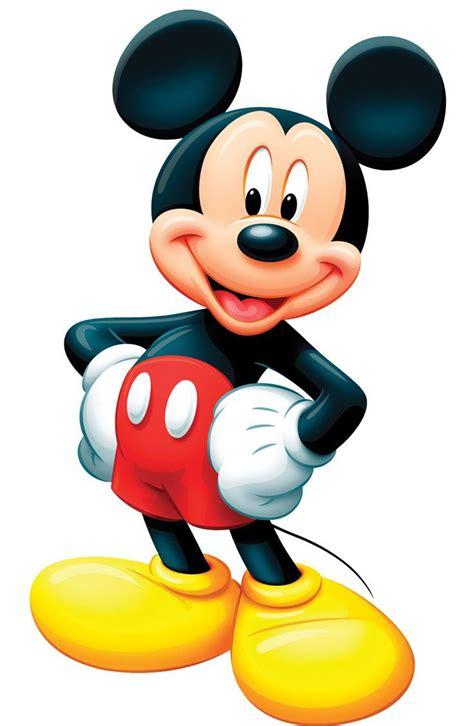 Disney celebra los 85 años de Mickey Mouse con el corto ...