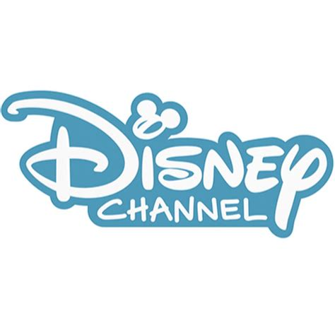 Disney Channel FR - YouTube