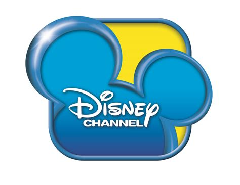 disney channel logo disney channel logo ...