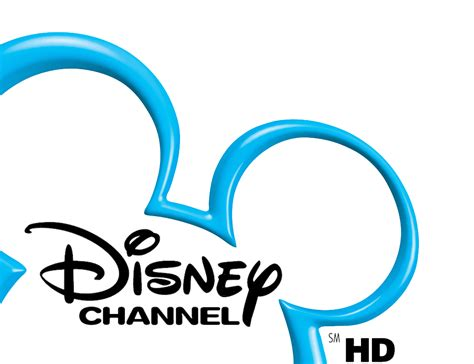 Disney Channel Logo PNG EPS | Free Indian Logos