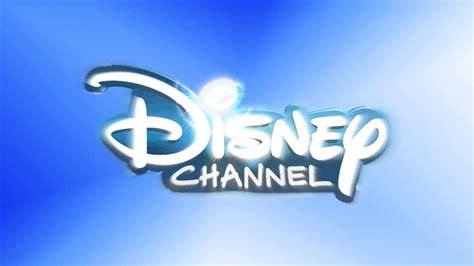 Disney Channel Logo | www.imgkid.com - The Image Kid Has It!