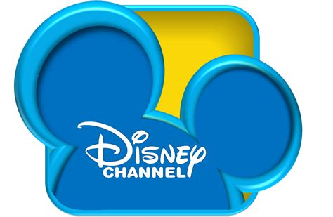 Disney Channel Orders Zendaya Series 'K.C. Undercover ...