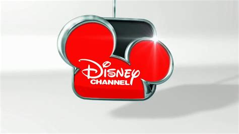 Disney Channel Ratings Highlights for January 27 ...