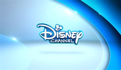 Disney Channel Returns to Mid-2000s Premiere Style ...