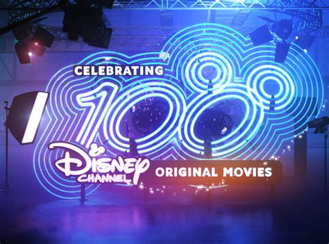 Disney Channel to air every original movie EVER for a ...