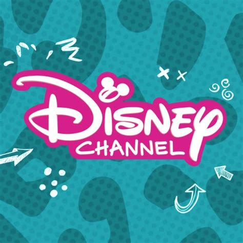 Disney Channel UK on Twitter:
