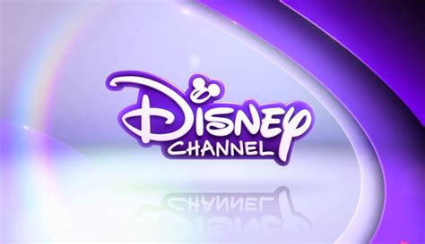 Disney Channel & XD News - TV/Movies - AN Forums