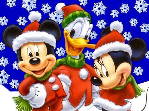 Disney Christmas images Mickey Mouse Christmas HD ...