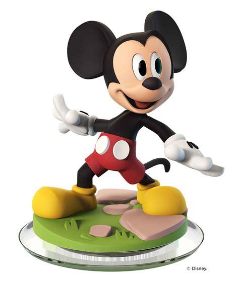 Disney Infinity 3.0: ecco una galleria di immagini che ...