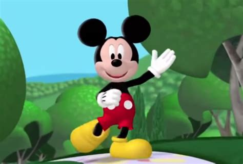 Disney Mickey Mouse Clubhouse   The movie game 2015   YouTube