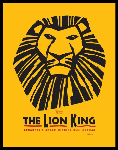 Disney s Playlist adds The Lion King Cast s newest release ...