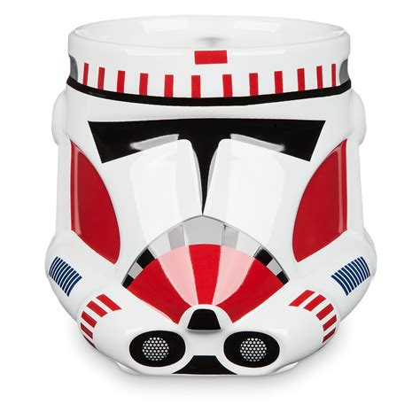 Disney Store to Reveal Exclusive Star Wars Merchandise and ...