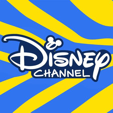 DisneyChannel.fr - Officiel