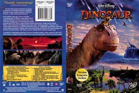 Disneys dinosaur 2000 widescreen dvdrip v3ndetta : sucktorow