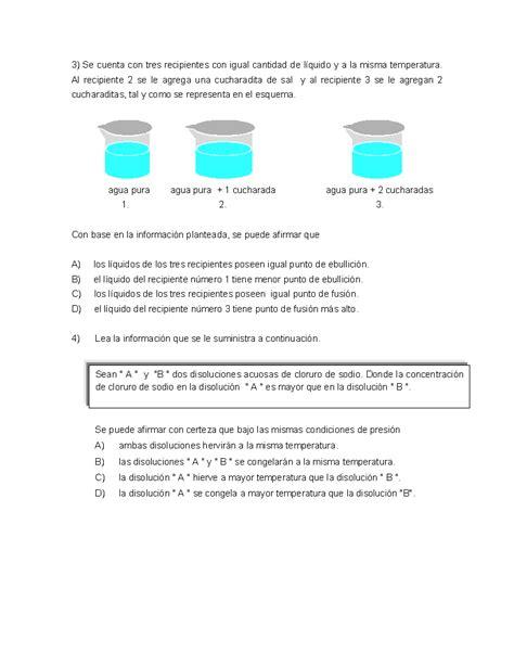 Disoluciones (página 5) - Monografias.com