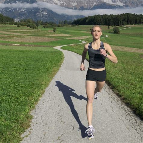 Distance Running for Weight Loss | Healthy Living