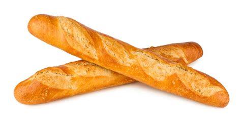 Distintos tipos de pan: cómo prepararlos en casa fácilmente