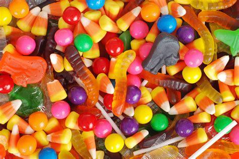 Distribuidora de Dulces | Vendemos los mejores dulces y ...