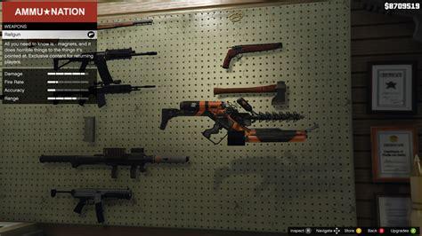 District 9 Arc Gun - GTA5-Mods.com