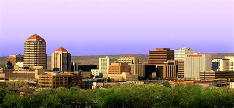 District of New Mexico Rules on Plaintiffs  Motion for ...