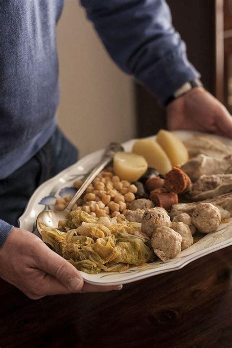 DIT I FET | Recetas dulces y saladas para hacer en casa ...