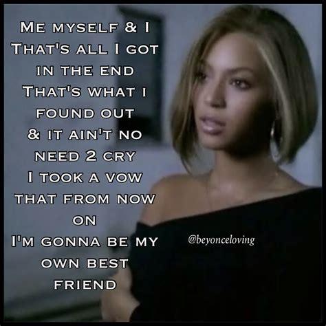 Diva Beyonce Lyric Quotes. QuotesGram