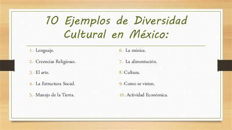 Diversidad 159