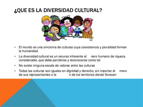 Diversidad cultural 3 oficial 1