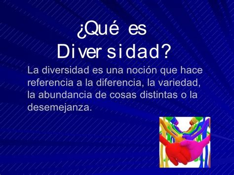Diversidad Cultural De Mexico