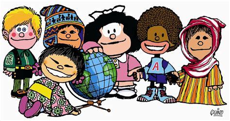 diversidad cultural en el mundo - Buscar con Google ...