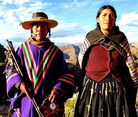 Diversidad Cultural en México: septiembre 2013