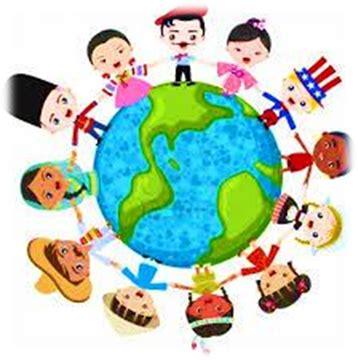 Diversidad cultural - Monografias.com