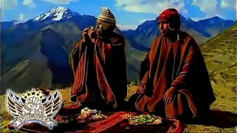 DIVERSIDAD CULTURAL - PERÚ - YouTube