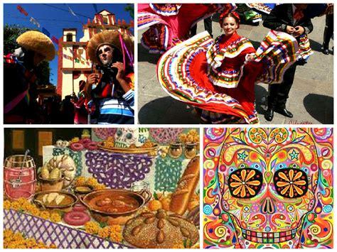 Diversidad Cultural: practicas culturales mas ...