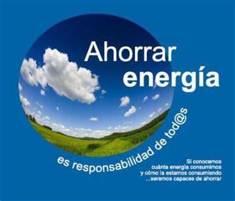 Diversidad Fotográfica: Dia Nacional del Ahorro de Energía ...