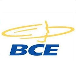 Dividend Hawk: Recent Buy   BCE Inc.  BCE.TO