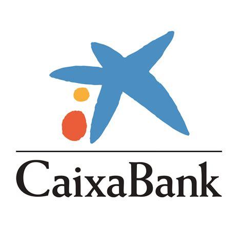 Dividendo de Caixabank octubre 2013
