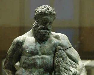 Divinidades romanas. Mitología romana