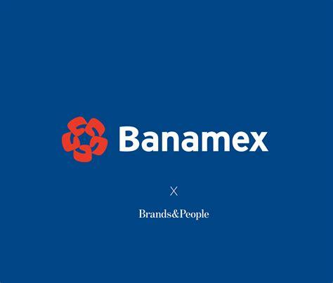 Divisas Banamex , Precio del dólar en ventanilla de Banamex