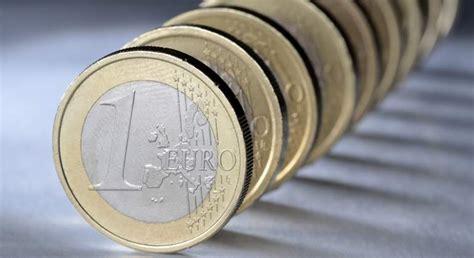 Divisas: cambio de monedas, cotización de divisas ...