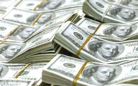 Divisas   Cotización Dólar