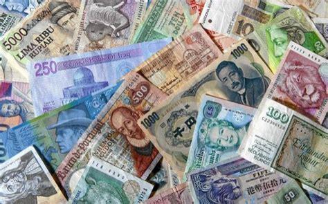 Divisas Yen Japones Peso Mexicano - Tablas de divisas de ...