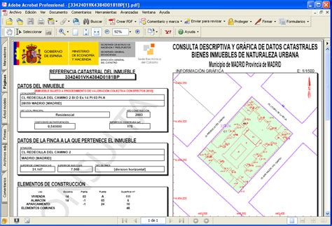 Division Horizontal De Una Vivienda. Free Fabulous Cheap ...