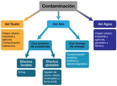 divxd: Contaminación Ambiental