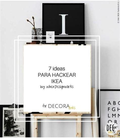 DIY: 7 ideas para que hackees cualquier armario de Ikea ...