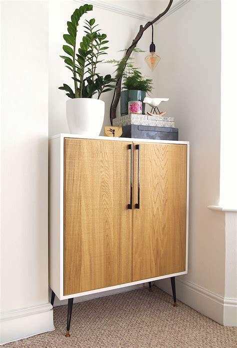 DIY cabinet [IKEA hack] – ARTY HOME
