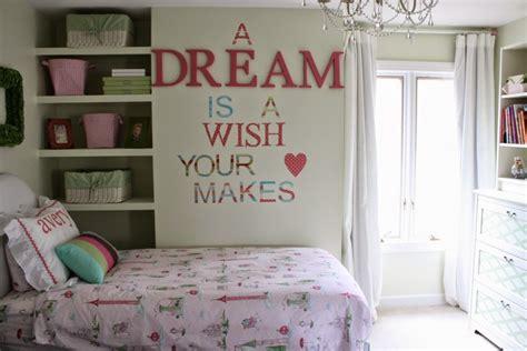 DIY con amor : Ideas para decorar tu habitación :