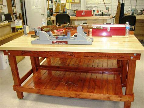 Diy Garage Workbench Ideas BEST HOUSE DESIGN : Cool Garage ...