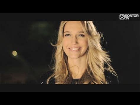 DJ Antoine ft. The Beat Shakers - Ma Chérie (DJ Antoine vs ...