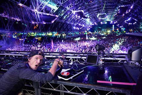 DJ Avicii murió a los 28 años en Omán, no se sabe la causa